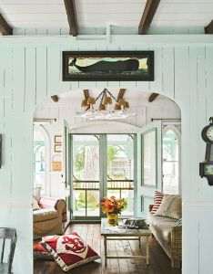 steps to new england cottage style also home live and beach houses rh in pinterest
