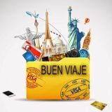 Afbeeldingsresultaat voor buen viaje