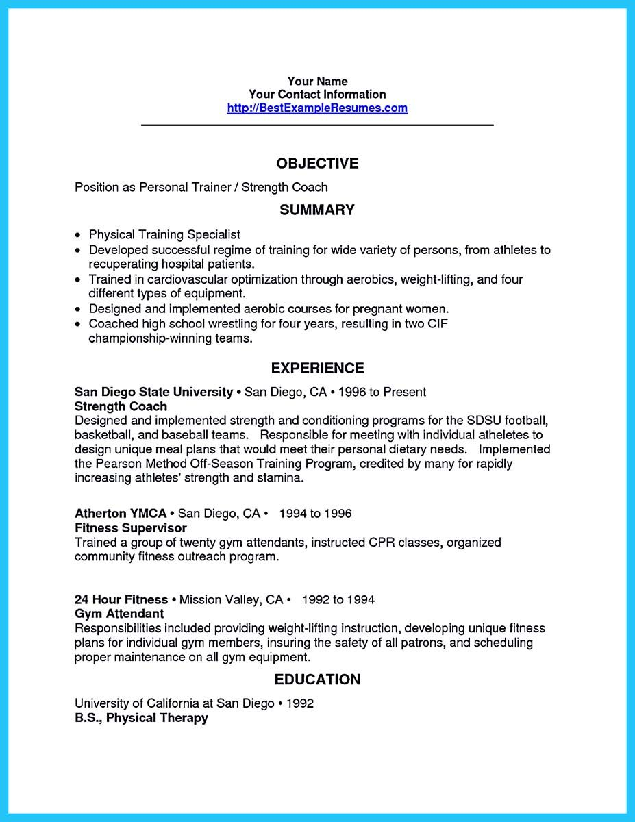 Wrestling Resume Coursework And Essay Essay Writer Funnyjunk With Efective Sample