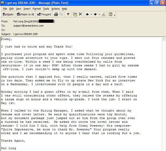 Job Cover Letter Generator  Letter  Pinterest  Job