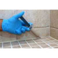 Ceramic Tile Pro Super Grout Additive Ultimate Tub and ...
