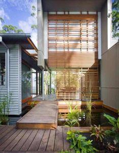 fachadas de casas modernas para te inspirar lofts meu sonho pinterest modern house facades and arquitetura also rh za