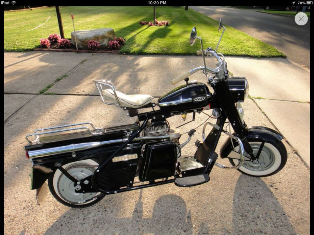medium resolution of ez go golf cart wiring diagram images gas wiring diagram sobr wiring diagram cushman printable diagrams