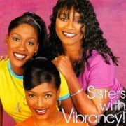swv's simple and youthful -girl