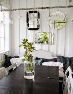 Vintage house also mokki pinterest interiors and verandas rh za