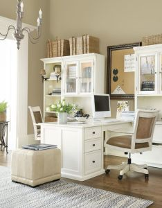 also best images about future office ideas on pinterest rh