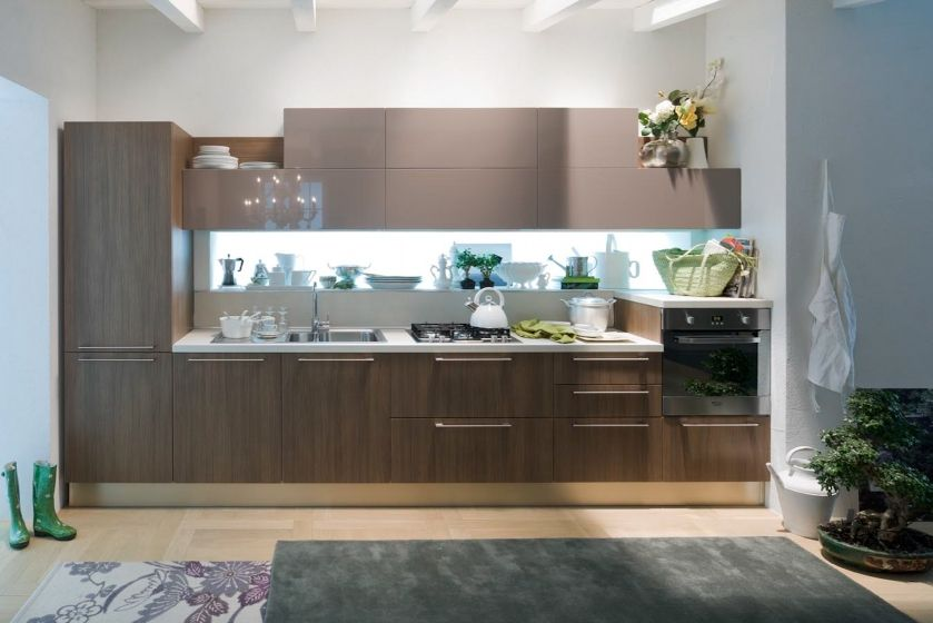Cucina Carrera Catalogo Veneta Cucine  Cuisines  Pinterest  Cucina and Carrera