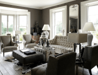 Best 25+ Taupe sofa ideas on Pinterest | Cream couch ...