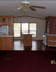 Mobile home interior photos google search also modular homes rh za pinterest
