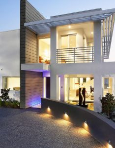 Modern house plans awesome design with beautifully formed ideas for the pinterest also rh