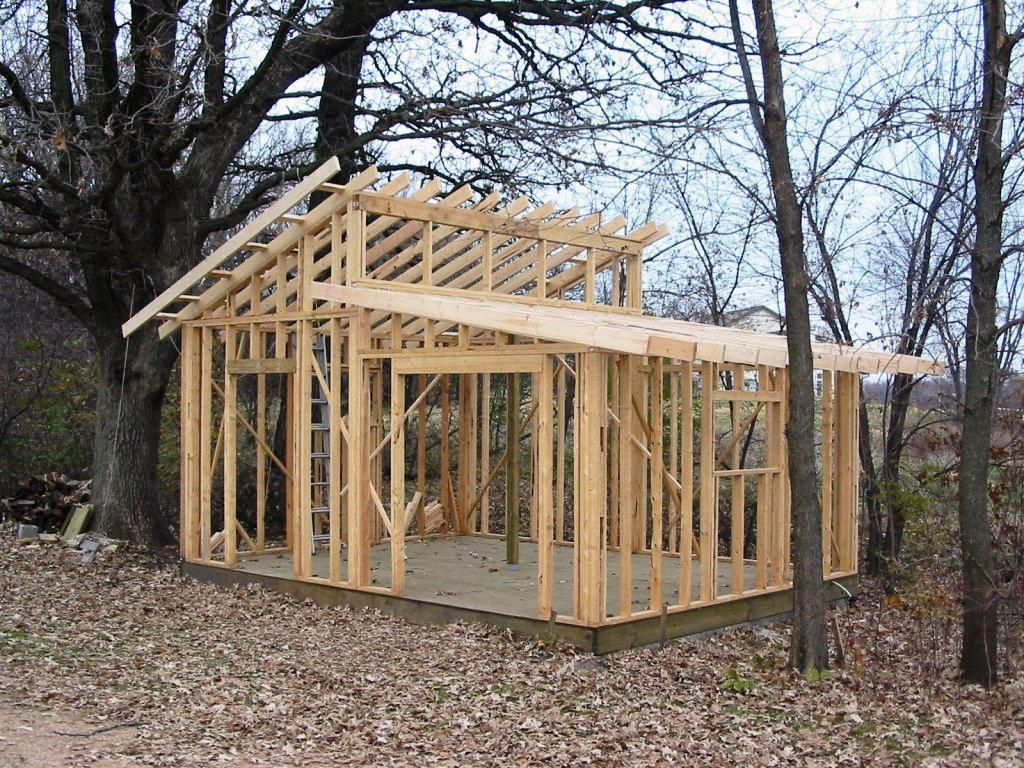 Garden Shed Ideas Plans Shop Pinterest Gardens Sheds And