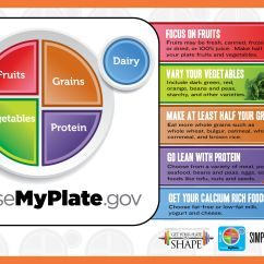 Diagram Food Guide 2 Way Light Switch Wiring Uk Choose Myplate Printable Nutriton Is So