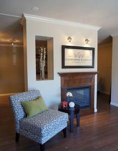 Catherine gardens hatch interior design also cute home ideas rh pinterest