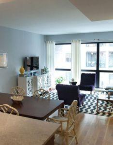 Hollywood regency nina styling interiors nyc interior designer also rh pinterest