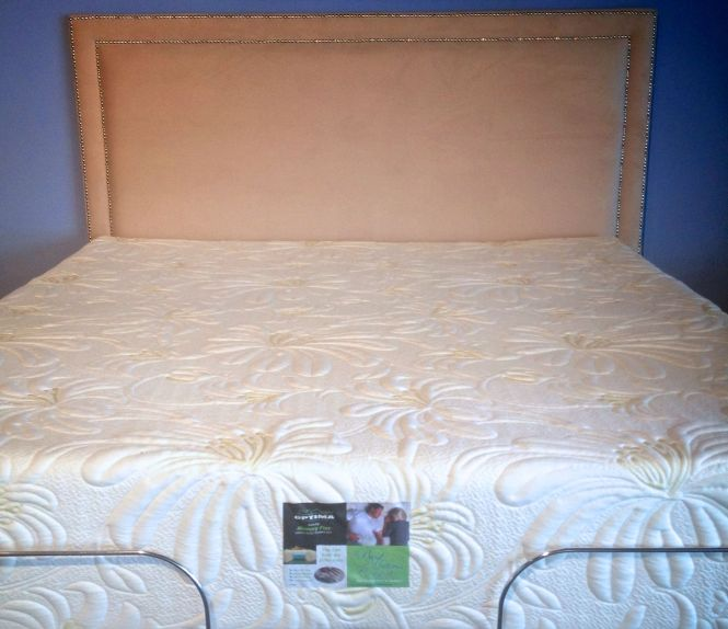 Latex Or Memory Foam Mattress Sets Custom Made In Columbia Sc Why Pay