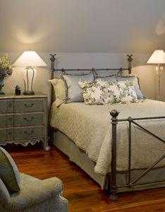 Bedroom idea need decorating ideas go to centophobe also rh pinterest