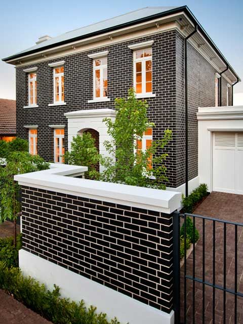 PGH Bricks Pavers Gallery Fitouts Pinterest Bricks