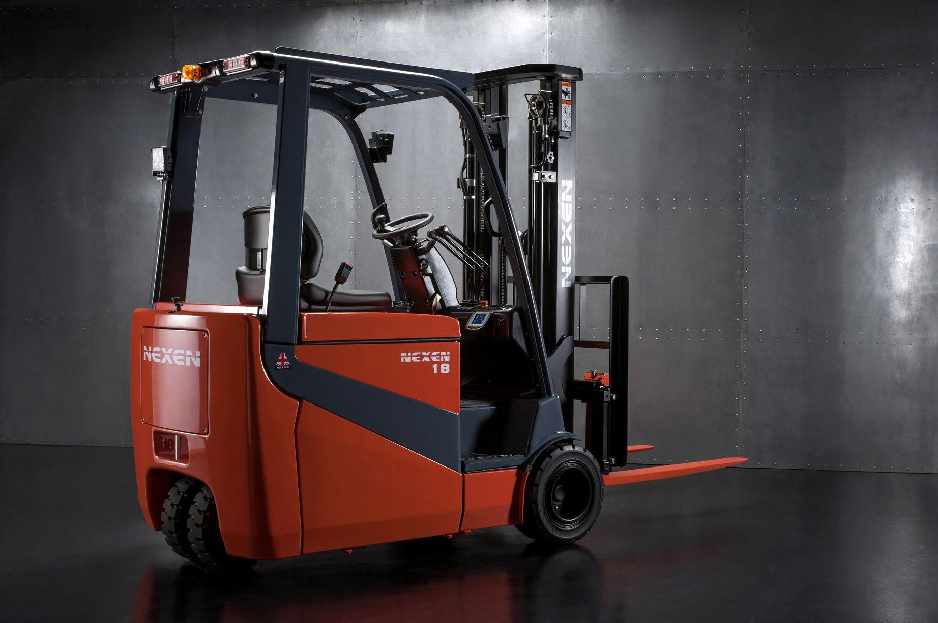 hight resolution of jcb owners manual forklifts plywoodflooringguys com