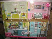 Barbie Living Room Set