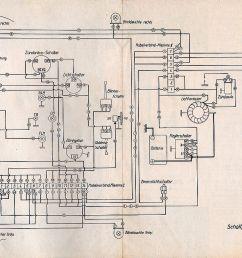 renault 4cv wiring diagram wiring diagrams lolrenault 4cv wiring diagram ktm wiring diagrams dodge wiring [ 1050 x 786 Pixel ]