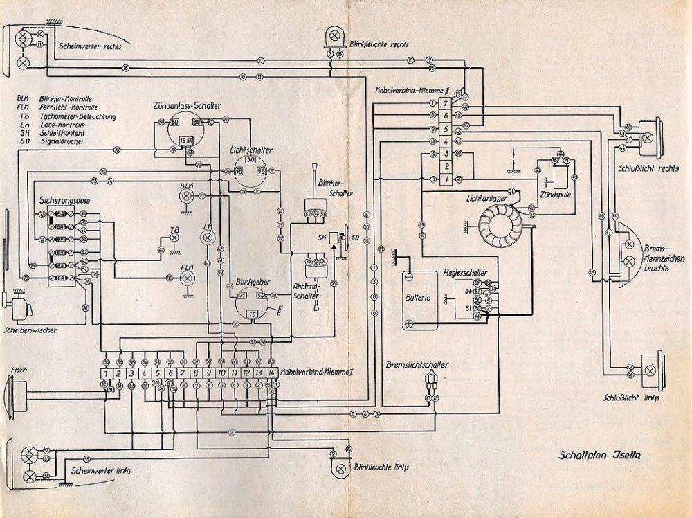 medium resolution of renault 4cv wiring diagram wiring diagrams lolrenault 4cv wiring diagram ktm wiring diagrams dodge wiring