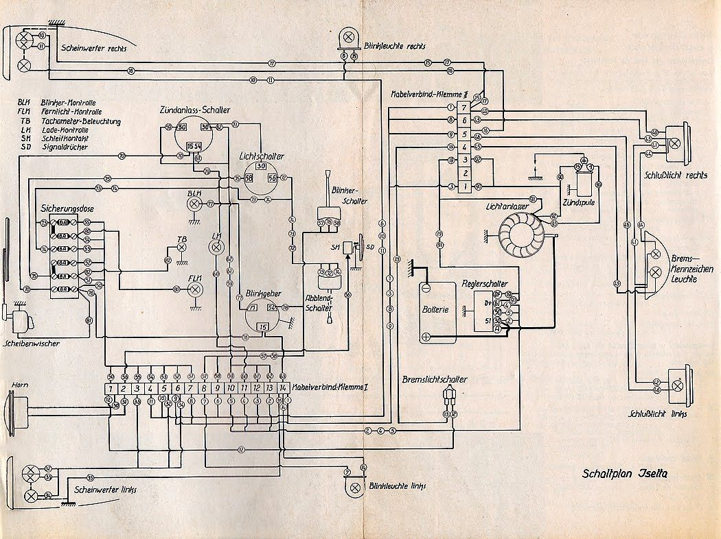 hight resolution of renault 4cv wiring diagram wiring diagrams lolrenault 4cv wiring diagram ktm wiring diagrams dodge wiring