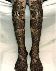 Feet mehndi designs for bridal also best images about mehandi on pinterest henna rh uk