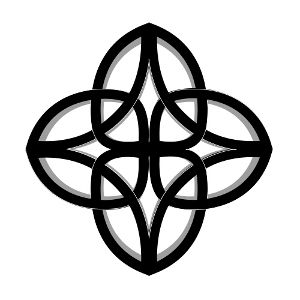 A List of Truly Enchanting Irish Celtic Symbols and Their