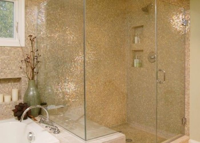 like the walk in shower with bench all attached to bathtub surround modern bathroomsmaster also