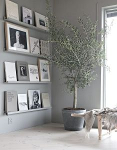 Take  look to these incredible interior design ideas visit homedesignideas also interiors rh pinterest