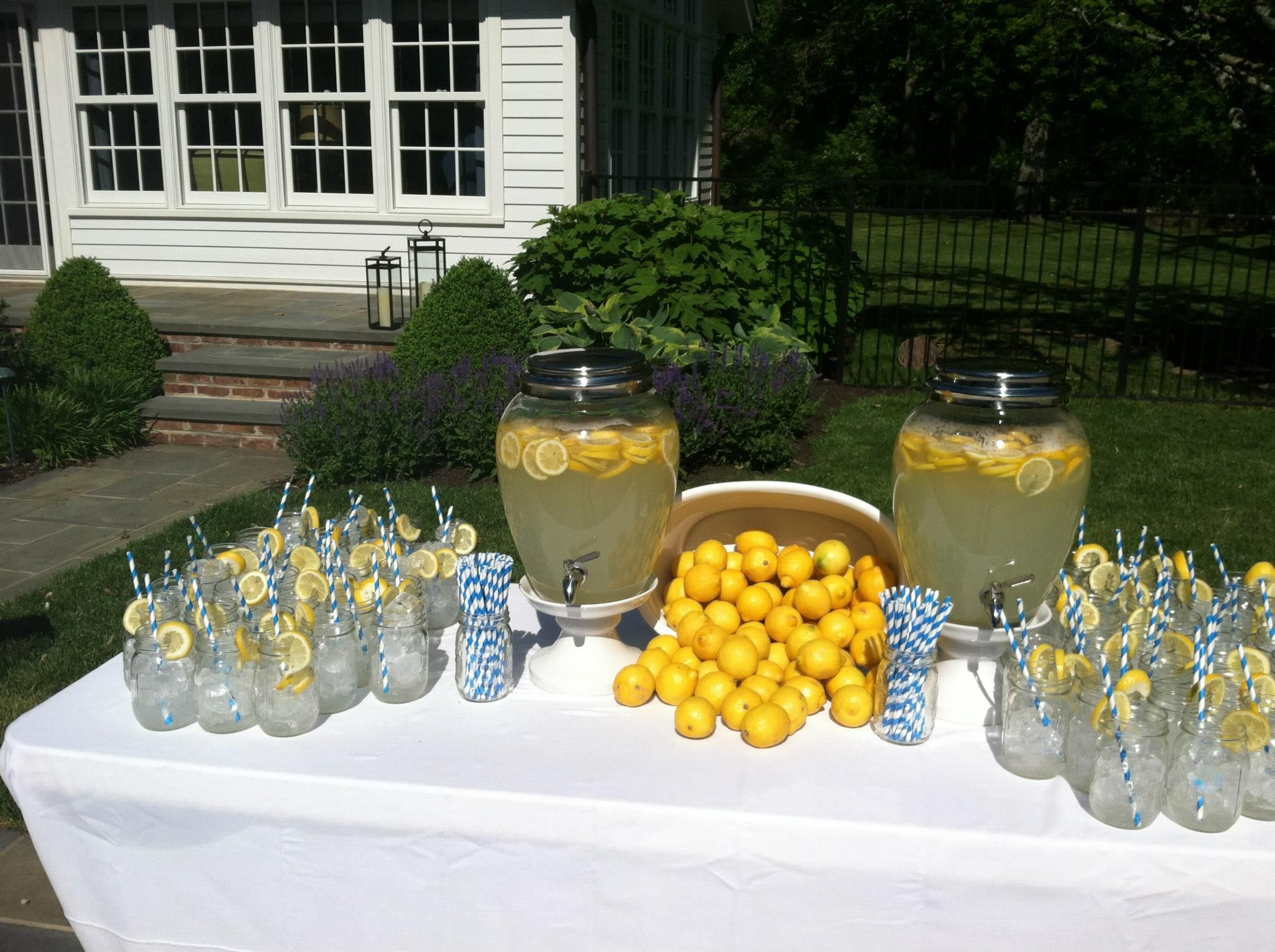 High School Graduation Party Ideas Share Grad Stuff