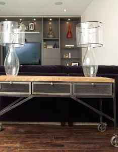 Looking for interior decorators toronto hire the most dynamic creative innovative trendy also rh pinterest