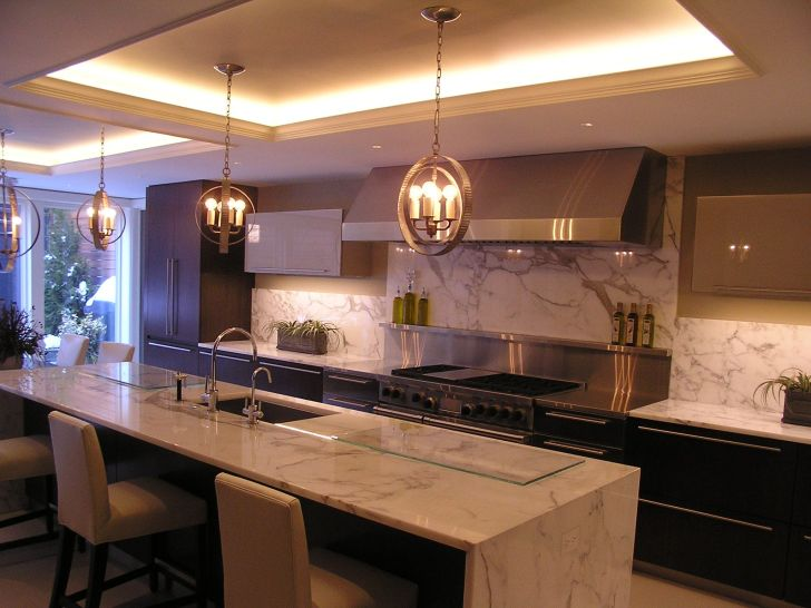 Kitchen Cabinets: Design Kitchen Lowes. Full Hd Design Kitchen Lowes Of Smartphone Pics Soffit Lighting In Lowes Moreno Valley