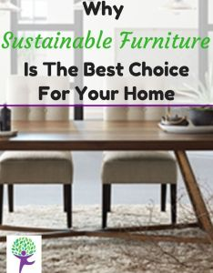 Green building sustainable development eco friendly products also rh pinterest