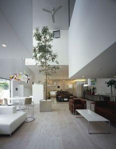 Northern european style kitchen ideas pictures remodel and decor car interior design scandinavian pinterest also rh