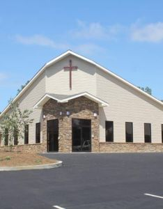 Aidg architectural innovations design group rooflines also church rh pinterest