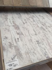 [white distressed flooring] - 28 images - colours ...