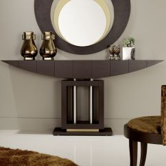 Modern Sofa Table Ideas Score Tennis Ultra Hall Tables Stuff To Buy Pinterest