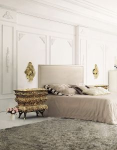 amazing interior design ideas by luxury furniture brands to see more news about also rh in pinterest