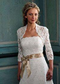 wedding dresses for older brides   Best Wedding Dresses ...