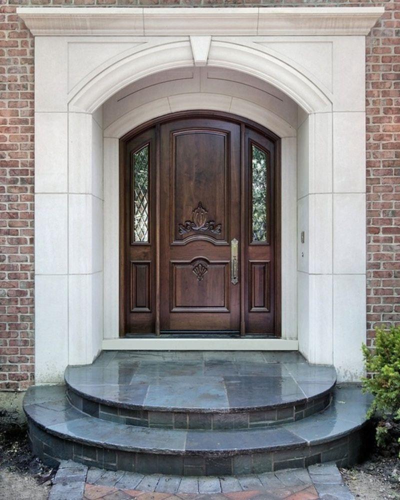 General Main Door Designs Main Door Door Home Door Designs