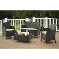 Patio Furniture Sets Clearance Sale Costco Patio Resin ...