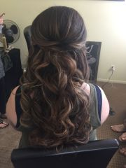 show hairstyles