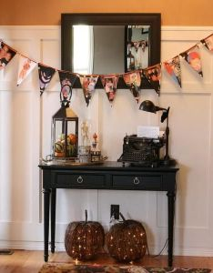 Nice junk decoration ideas also decorating pinterest and rh