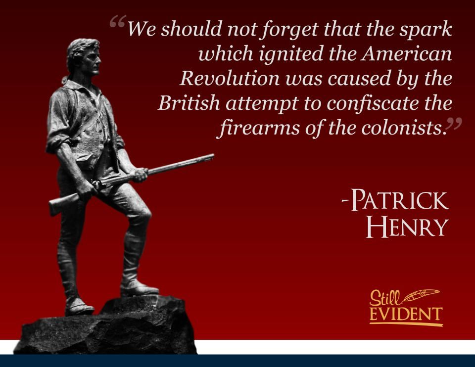 Revolutionary War Quotes Amusing British Quotes From The Revolutionary War Timeline Picture
