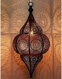 Beautiful Moroccan lantern: | Ideas | Pinterest ...