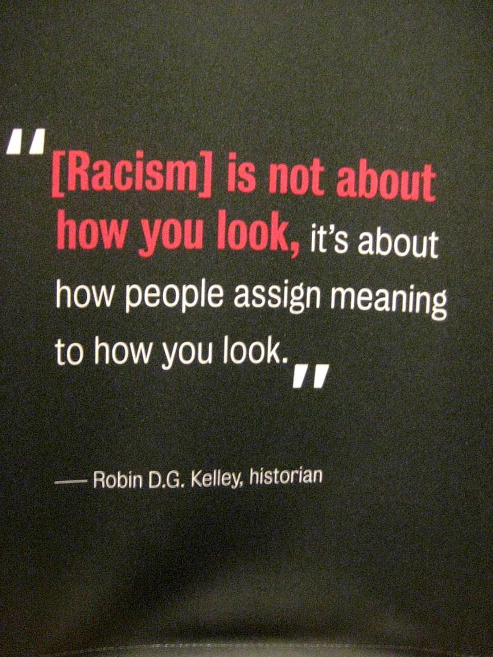 quote on racial inequality essays about love picture women s issues are society s issues photo quotes racism