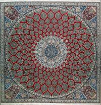 Iranian Carpets - Carpet Vidalondon