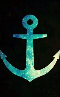Anchor Wallpaper | Phone Wallpaper & Backgrounds ...