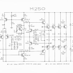 2000w Power Amplifier Circuit Diagram Visio Uml Component 2200w Mosfet 250 Images